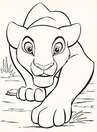 Image result for cartoon coloring pages