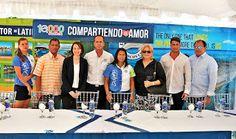 Revista El Cañero: FUNDACIÓN DOLPHIN DISCOVERY ANUNCIA #10MILSONRISAS...