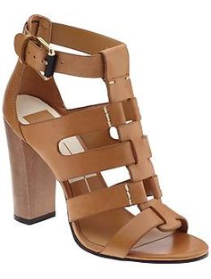 Dolce Vita Niro | available at Lori's Shoes Chicago www.lorisshoes.com