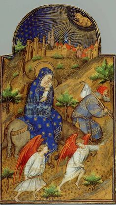 https://flic.kr/p/pQRqqN   Faces of Medieval Europe   Faces of Medieval Europeans