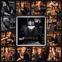 Jahresrückblick 2013 - Barlife Experience Tour - be prepared Workshop, Tours, Movies, Movie Posters, Atelier, Films, Work Shop Garage, Film Poster, Cinema
