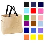 c80258a30691 BagzDepot - Canvas Tote Bags Blank or Printed Bags and Cheap Backpacks