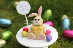 http://www.goodtoknow.co.uk/recipes/pictures/35213/easter-cupcakes/5
