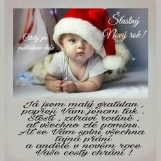 Christmas Greetings, Merry Christmas, Winter Wonderland, Crochet Hats, Santa, Humor, Pictures, Bebe, New Years Eve