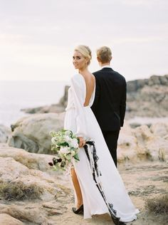 Canal Rocks Elopement Katie Grant Photography-71.jpg