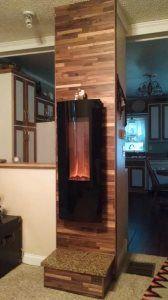 Pro #292566 | Standale Interiors | Grand Rapids, MI 49534 Contractors License, Basement Remodeling, Home Builders, Kitchen Remodel, Interiors, Home Decor, Basement Renovations, Interior Design, Decorating
