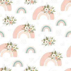 Stripe Line Wallpaper, Cute Patterns Wallpaper, Cute Wallpaper Backgrounds, Background Patterns, Vector Background, Wallpapers, Green Gold Weddings, Pink And Gold Wedding, Brave Wallpaper