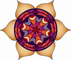 Origen: Symbyosis: sharing.:::.3 - GAIA SPEAKS ABOUT HER FIRST CHAKRA - Becoming ONE - People and Planet - Second Chakra lunes, 8 de junio de 2015 sharing.:::.3 - GAIA SPEAKS ABOUT HER FIRST CHAKRA...