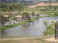 Resultado de imagen para marinilla Golf Courses