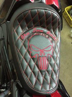 Harley Davidson V Rod Harley Davidson V Rod, North Face Backpack, Bobber, The North Face, Bags, Handbags, The Nord Face, Taschen, Purse