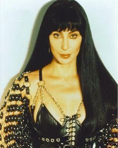 In honor of Cher's birthday this thread is dedicated to another icon. [IMG][IMG] [IMG] Having problems posting pics Please share your. Celebrity Outfits, Sexy Outfits, Celebrity Style, Cher Costume, Cher Photos, Cher Bono, Love Hurts, Hair Photo, Celebs