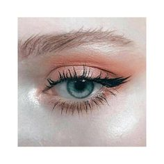 Perolado. Aquele que nunca sai de moda, tá sempre lindo e fica bem em qualquer tipo de pele. Perfeito para o verão! <3 #inspirção #beleza #maquiagem #liceudemaquiagem