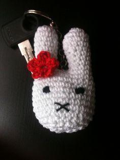 Crochet Toys, Crocheting, Christmas Ornaments, Holiday Decor, Mini, Amigurumi, Key Fobs, Crochet, Christmas Jewelry