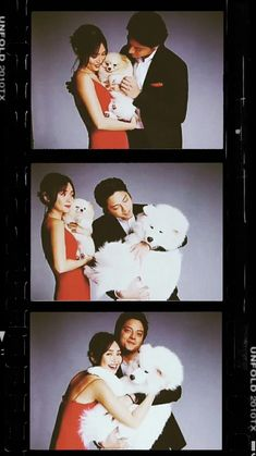 Silly Photos, Cute Photos, Relationship Pictures, Relationship Goals, Daniel Padilla, Kathryn Bernardo, Story Setting, Jadine, Harry Potter Characters