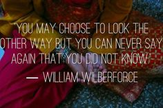 William Wilberforce committed his entire life to the abolition of the atrocity that was the slave trade, continuing in the face of failure and extreme adversity. No words can express how inspirational he is. International Justice Mission, Chronicles Of Narnia Books, William Wilberforce, Broken Hearts Club, Words Can Hurt, Wise Person, Worth Quotes, Powerful Images, Food Quotes