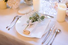 Our Packages - Destination wedding planner in France Paris Wedding, French Wedding, Chic Wedding, Wedding Table, Wedding Flower Decorations, Wedding Flowers, Wedding Proposals, Destination Wedding Planner, Wedding Moments
