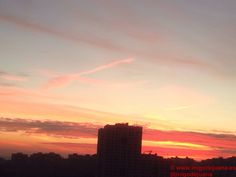 #365cielos #coslada #madrid @inigodejuana