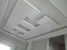 5 Staggering Tips: Glass False Ceiling Living Rooms foyer false ceiling light fixtures. Modern Bathroom Light Fixtures, Hallway Light Fixtures, Living Room Light Fixtures, Living Room Lighting, Bathroom Lighting, Wall Lighting, Kitchen Lighting, Modern Lighting, Lighting Ideas
