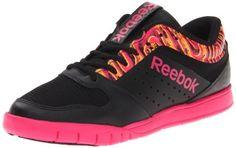 Reebok Women s Dance Urlead 2.0 Shoe f35a35093