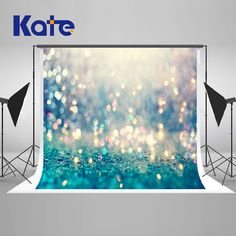 Beautiful Bokeh Shiny Light and Glitter Photography Backdrops Colored Spot Newborn Baby Photo Backgrounds for Children Birthday Studio Props Glitter Photography, Bokeh Photography, Party Photography, Photography Backdrops, Portrait Photography, Glitter Backdrop, Photo Booth Backdrop, Backdrop Ideas, Bright Background