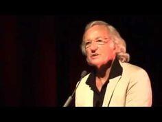 John Pilger: The Hijacking of Feminism - YouTube