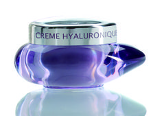 THALGO: Hyaluron-Creme  Anti-Age Spezialcreme für eine verjüngte Haut