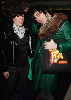 Stock Pictures, Stock Photos, Noel Fielding, Save Image, Image Collection, Detective, Fields, Goth, Creative