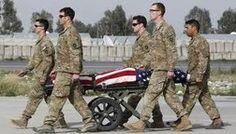 #Afghanistan: #America's Lost #War