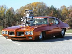 gto drag cars | Gto Drag Car Wallpaper Download The Free Pontiac Pictures