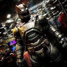 See related links to what you are looking for. Batman Vs Superman, Dc Universe, Justice League, Deadpool, The Darkest, Dc Comics, Knight, Hobbies, Superhero
