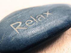 Sophrologie - Séance de relaxation pour se détendre - - YouTube