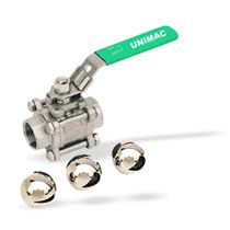 Industrial ball valves - our company is prominent manufacturer of industrial ball valves in india, pneumatic operated ball valves, electrical actuated ball valves exporter, supplier of ball valves in ahmedabad, india Gate Valve, Industrial, Ahmedabad, India, Gallery, Check, Goa India, Roof Rack, Industrial Music