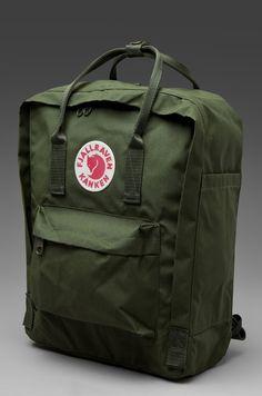 kanken backpack review Backpack Reviews, Revolve Clothing, Kanken Backpack,  Purses And Bags, 466fc6b9fb