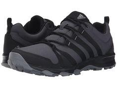 Adidas Outdoor Trace Rocker, light hiking shoe.