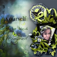 """INSPIRATION"" Kit  by Angelique's Scraps  available @ Pixels&Art Design http://www.pixelsandartdesign.com/store/index.php?main_page=product_info&cPath=128_223&products_id=1981&zenid=59d8ea9d5002d344524fd96b6a64284c Digiscrapbooking Boutique http://www.digiscrapbooking.ch/shop/index.php?main_page=product_info&cPath=22_217&products_id=19167&zenid=572dae05ba46bb3f27b6abb44b40b000 Photo by me"
