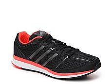 4f851eb7eed3 adidas Mana RC Bounce Running Shoe - Mens Black Running Shoes