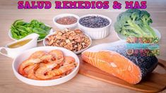 Can fatty foods help in minimizing heart attack risks?-Reason for importance of omega 3 fatty acids and what are the sources of omega 3 rich foods 13 Day Metabolism Diet, 13 Day Diet, Lactobacillus Reuteri, Cholesterol Levels, Zucchini Aubergine, Boiled Egg Diet, Metabolic Diet, Easy Workouts, Ketogenic Diet