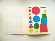 Estonian maths book, from Present Correct  I want one!!!