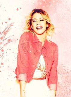 Disney Channel, Series Da Disney, Violetta Disney, Cool Pictures, I Am Awesome, Marvel, Celebrities, Youtube, Style