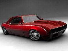 ✪ WOW - CAMARO !! ✪..Re-Pin brought to you by#HouseofInsurance #EugeneInsurance #Oregon