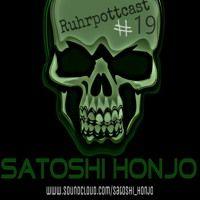 Ruhrpottcast - Session #19 mit Satoshi Honjo by Ruhrpottcast on SoundCloud