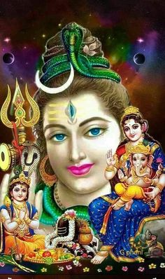 Good images: Has has mahadev image Shiva Parvati Images, Lakshmi Images, Mahakal Shiva, Shiva Statue, Krishna, Lord Shiva Hd Wallpaper, Lord Vishnu Wallpapers, Shri Ram Photo, Shiva Angry