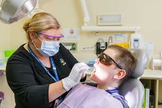 Dentistry for Children in Burlington Dental Health, Oral Health, Dental Care, Health Care, Dentistry For Kids, Affordable Dental, Dental Center, Dentist In, Positive Attitude