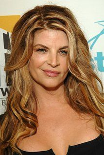 Boobs Panties Kirstie Alley born January 12, 1951 (age 67)  nude (67 photo), YouTube, see through