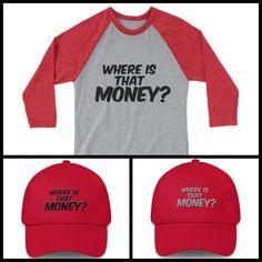 Entrepreneur Life + KREATE = www.whereisthatmoney.com #BEEMPOWERED!