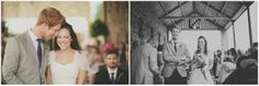 www.mattethan.co.uk {wedding and portrait photographer} Wedding Photographer London, Destination Wedding Photographer, Portrait Photographers, Weddings, Boho, Artwork, Work Of Art, Auguste Rodin Artwork, Wedding