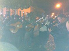 OLHE+AÍ,+UM+PEDAÇINHO+DA++SERENATA+!!!+:+LUA+BRANCA+(+de+1911)+de+Chiquinha+Gonzaga;+Ontem,+ao+Luar,+de+Catullo+da+Paixão+Cearense-+Pedro  +Alcântara+;+A+Noite+do+Meu+Bem+de+Dolores+Duran;+Sertaneja,+de+René+Bittencour+t;+Outra+Vez,,+de+Izolda;  +Maria+La+Ô,+de+Ernesto+Lecuona+e+V.+Haroldo+Barbosa;+Eu+Sei+Que+Vou+Te+Amar,+de+tom+Jobim+e+  Vinicius+de+Morais;+E+O+Destino+Desfolhou,+de+Gastão+Lamounter+e+Mário+Rossi;+Da+Cor+Do+Pecado,+  de+...