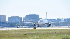 Tampa lejos de establecer línea de vuelos a Cuba