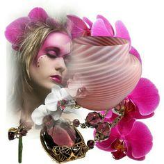 Orchid www.etsy.com/listing/511253726