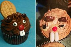14 More Funny Pinterest Fails - ODDEE